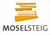moselsteig-logo